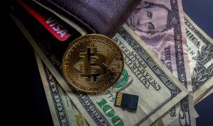 Gegenwärtig erlebt Bitcoin eine positive Erholung bei Bitcoin Revolution